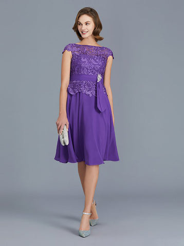 products/purple-mother-of-the-bride-dresses-short-mother-of-the-bride-dress-with-cap-sleeves-md00031-1.jpg
