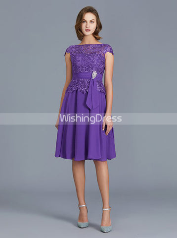 products/purple-mother-of-the-bride-dresses-short-mother-of-the-bride-dress-with-cap-sleeves-md00031-3.jpg