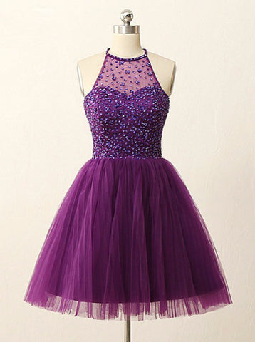 products/purple-sweet-16-dresses-beaded-sweet-16-dress-tulle-sweet-16-dress-sw00022-1.jpg