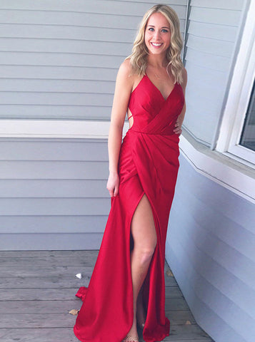products/red-column-prom-dress-simple-evening-dress-backless-evening-dress-pd00074-1.jpg