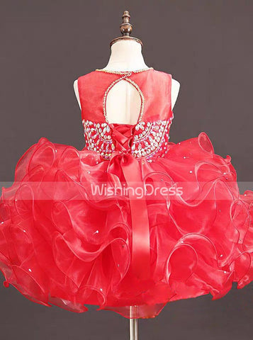 products/red-cute-little-girl-pageant-dress-ruffled-little-girls-cocktail-dress-gpd0042-3.jpg