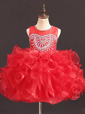 products/red-cute-little-girl-pageant-dress-ruffled-little-girls-cocktail-dress-gpd0042.jpg