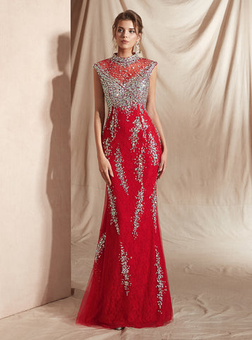 products/red-fitted-evening-dresses-sparkly-prom-dress-pd00412-1.jpg