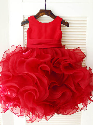 products/red-girl-party-dress-ball-gown-ruffled-flower-girl-dress-fd00117-1.jpg