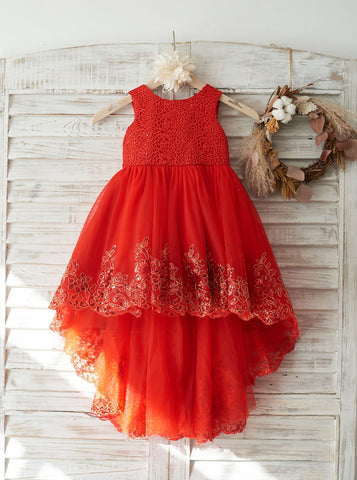 products/red-high-low-flower-girl-dress-princess-girl-party-dress-fd00116-1.jpg