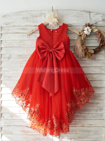 products/red-high-low-flower-girl-dress-princess-girl-party-dress-fd00116-3.jpg
