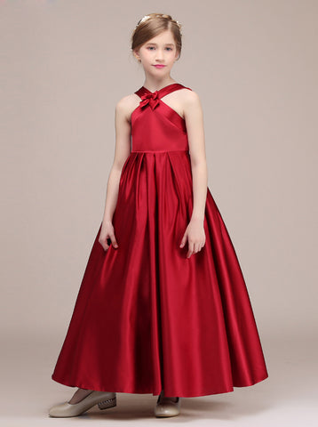 products/red-junior-bridesmaid-dresses-long-junior-bridesmaid-dress-jb00015-1.jpg