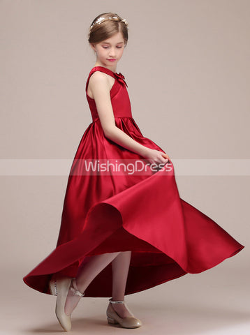 products/red-junior-bridesmaid-dresses-long-junior-bridesmaid-dress-jb00015-2.jpg