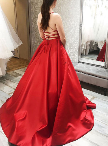 products/red-prom-dress-with-open-back-a-line-satin-prom-dress-pd00462-1.jpg