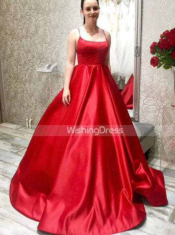 products/red-prom-dress-with-open-back-a-line-satin-prom-dress-pd00462.jpg