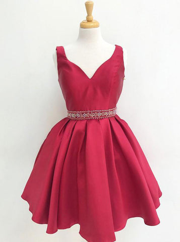 products/red-satin-homecoming-dresses-short-prom-dress-with-beaded-back-hc00171-1.jpg
