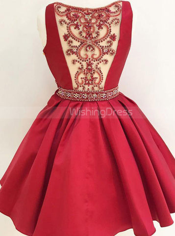 products/red-satin-homecoming-dresses-short-prom-dress-with-beaded-back-hc00171.jpg