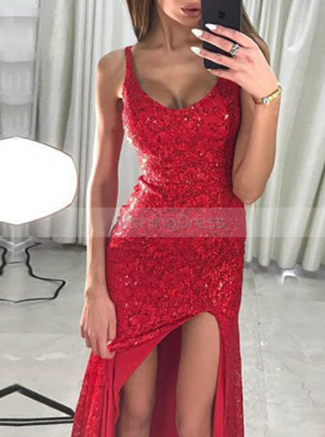 products/red-scoop-neck-prom-dress-sparkly-evening-dress-long-beaded-evening-dress-with-slit-pd00106.jpg