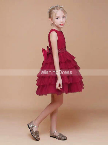 products/red-tiered-party-dress-little-princess-dress-short-jb00047-1.jpg