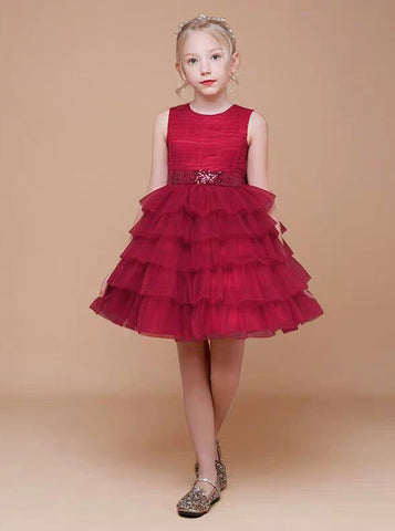 products/red-tiered-party-dress-little-princess-dress-short-jb00047.jpg