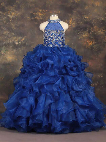 products/royal-blue-ball-gown-little-girls-party-dresses-ruffled-little-princess-dress-gpd0053-3.jpg