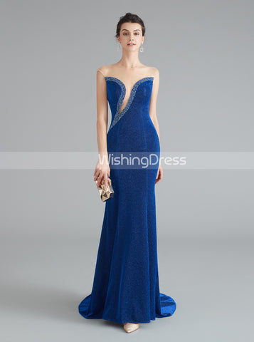 products/royal-blue-evening-dresses-fitted-homecoming-dress-hc00205-1.jpg
