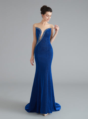 products/royal-blue-evening-dresses-fitted-homecoming-dress-hc00205-4.jpg