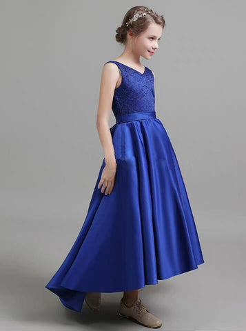 products/royal-blue-high-low-junior-bridesmaid-dress-satin-girls-special-occasion-dress-jb00057-2.jpg