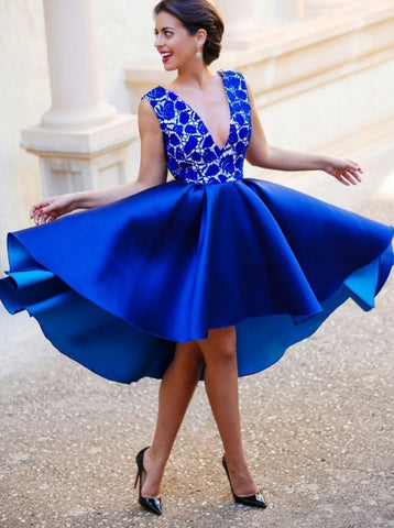 products/royal-blue-homecoming-dresses-high-low-homecoming-dress-short-prom-dress-hc00143-1.jpg