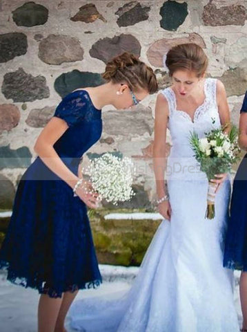 products/royal-blue-lace-bridesmaid-dress-bridesmaid-dress-with-short-sleeves-short-bridesmaid-dress-bd00124-1.jpg