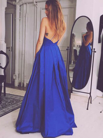 products/royal-blue-modest-prom-dress-spaghetti-straps-a-line-prom-dress-evening-dress-simple-pd00061_decad80c-c865-4037-9c1d-d38f0cc940b4.jpg