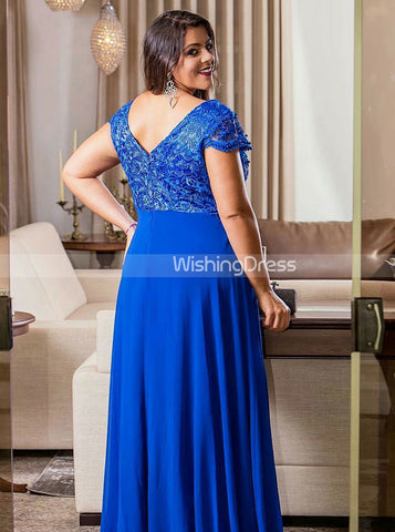 products/royal-blue-plus-size-prom-dresses-long-plus-size-prom-dress-plus-size-prom-with-sleeves-pd00244.jpg