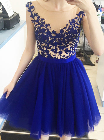 products/royal-blue-short-prom-dress-homecoming-dress-for-girls-tulle-girl-party-dress-pd00167-2.jpg