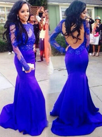 products/royal-blue-tight-prom-dress-lace-satin-evening-dress-open-back-prom-dress-vogue-pd00031.jpg