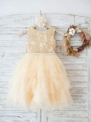 products/ruffled-birthday-party-dresses-tea-length-flower-girl-dress-fd00124-1.jpg