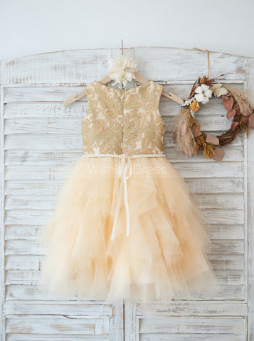 products/ruffled-birthday-party-dresses-tea-length-flower-girl-dress-fd00124-4.jpg