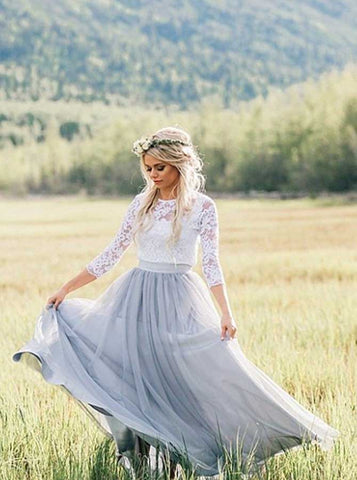 products/rustic-wedding-dresses-with-sleeves-dusty-blue-wedding-dress-outdoor-wd00333.jpg