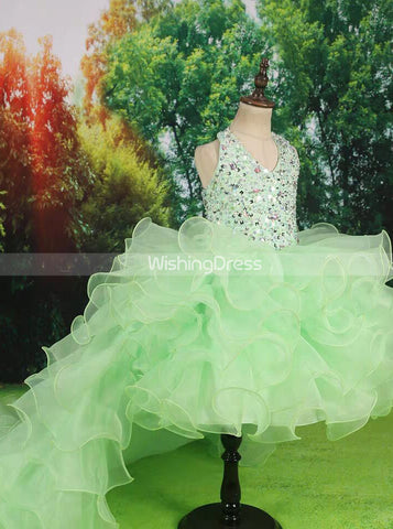 products/sage-ruffled-little-princess-dresses-halter-high-low-girls-special-occasion-dress-gpd0027-3.jpg