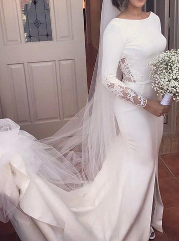 products/satin-wedding-dress-open-back-long-sleeves-wedding-dress-modest-wedding-dress-wd00401-1.jpg