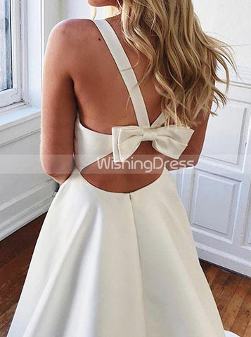 products/satin-wedding-dress-with-pockets-a-line-simple-wedding-dress-wd00424-2.jpg