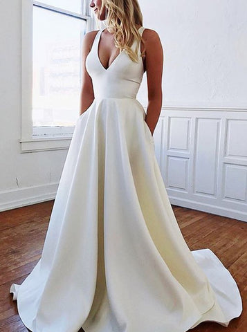 products/satin-wedding-dress-with-pockets-a-line-simple-wedding-dress-wd00424.jpg
