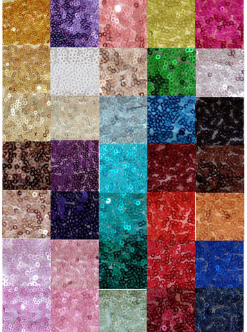 products/sequincolorswatches.jpg