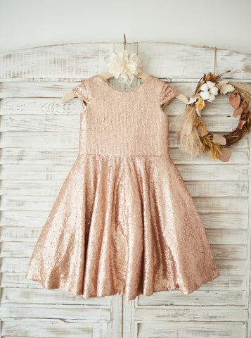 products/sequined-flower-girl-dress-with-cap-sleeves-adorable-girl-party-dress-fd00122-1.jpg