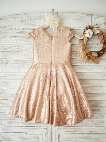 products/sequined-flower-girl-dress-with-cap-sleeves-adorable-girl-party-dress-fd00122-3.jpg