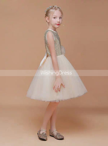 products/sequined-junior-bridesmaid-dress-tulle-short-girls-special-occasion-dress-jb00049-1.jpg