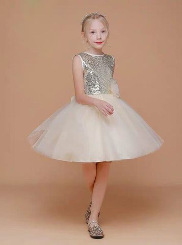products/sequined-junior-bridesmaid-dress-tulle-short-girls-special-occasion-dress-jb00049-2.jpg