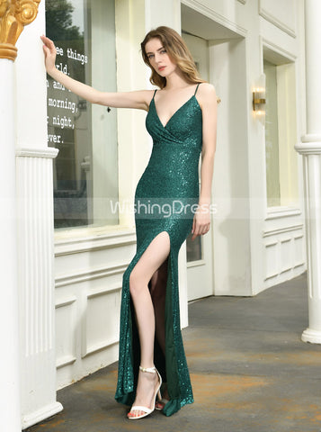 products/sequined-sheath-prom-dresses-long-evening-dress-with-slit-pd00468-1.jpg