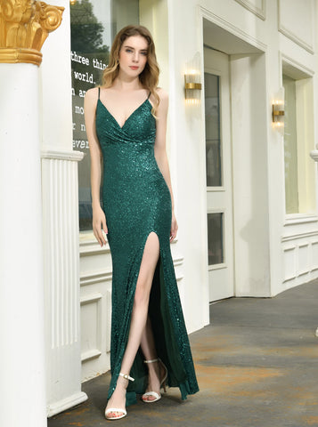 products/sequined-sheath-prom-dresses-long-evening-dress-with-slit-pd00468-7.jpg