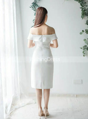 products/sheath-off-the-shoulder-wedding-dress-knee-length-reception-dress-wd00436.jpg