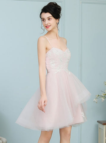 products/short-bridesmaid-dresses-tulle-bridesmaid-dress-spaghetti-straps-bridesmaid-dress-bd00219-1.jpg