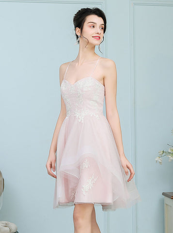products/short-bridesmaid-dresses-tulle-bridesmaid-dress-spaghetti-straps-bridesmaid-dress-bd00219-2.jpg