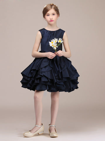 products/short-junior-bridesmaid-dresses-ruffled-junior-bridesmaid-dress-little-girls-dress-jb00016-1.jpg