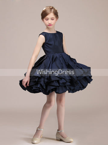 products/short-junior-bridesmaid-dresses-ruffled-junior-bridesmaid-dress-little-girls-dress-jb00016-2.jpg