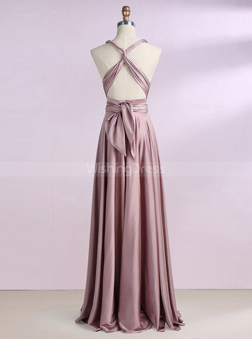 products/silk-like-satin-bridesmaid-dresses-long-bridesmaid-dress-convertible-bridesmaid-dress-bd00278-2.jpg