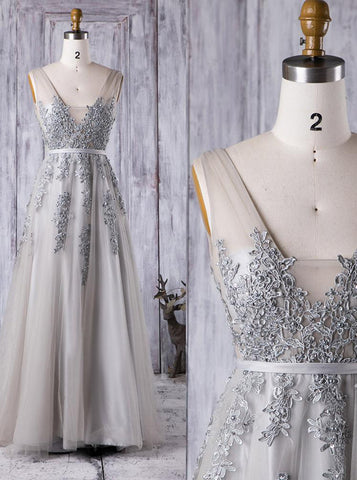products/silver-a-line-bridesmaid-dresses-gorgeous-mother-of-the-bride-dress-bd00363-5.jpg